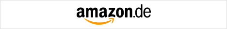 Amazon gift card kopen