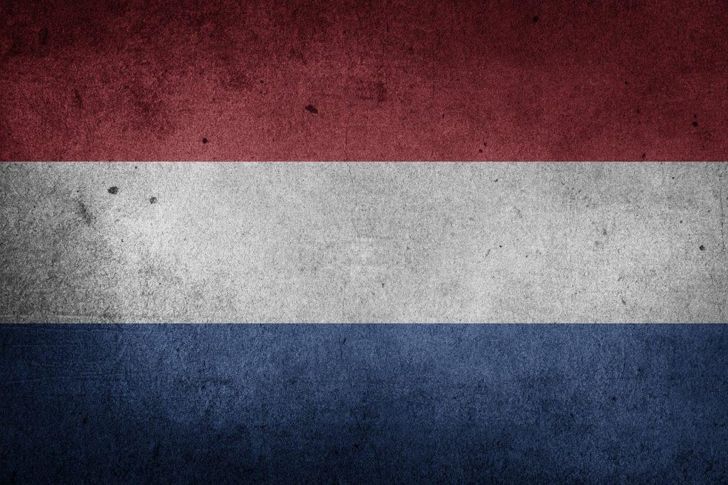 Amazon taal Nederlands zetten