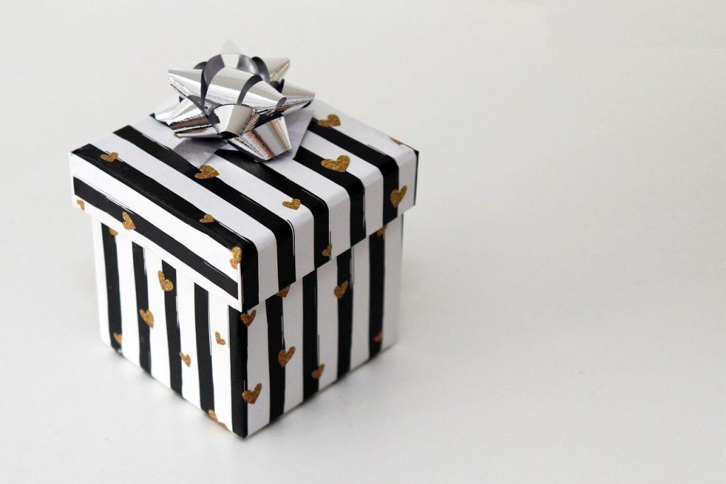 amazon cadeaukaart