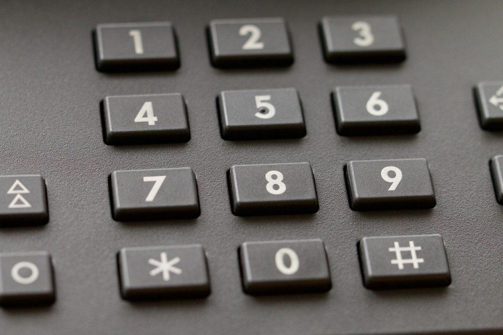 amazon telefoonnummer