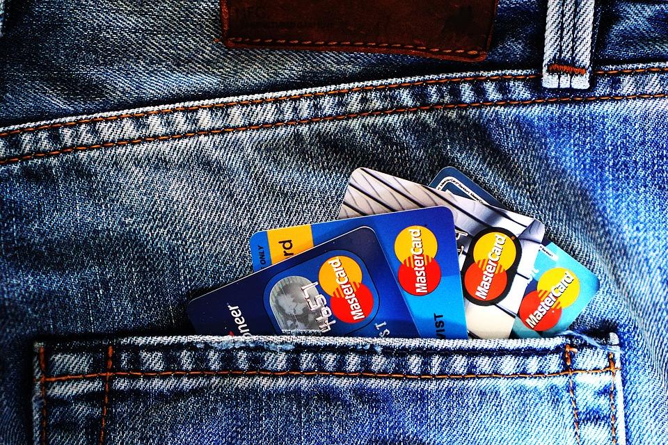 amazon prime zonder credit card